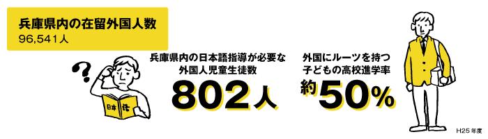 追加iイラスト-03