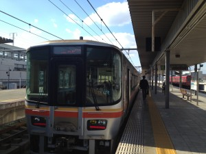IMG_姫新線1